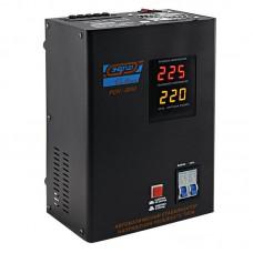 Стабилизатор напряжения Энергия Voltron РСН 3000