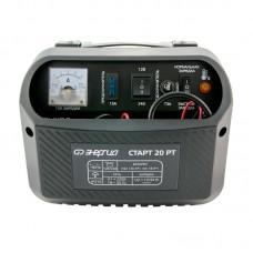 Зарядное устройство Энергия СТАРТ 20 РТ