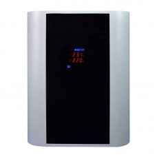 Стабилизатор напряжения Энергия HYBRID 8000 (U)