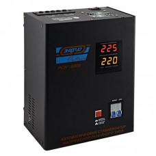 Стабилизатор напряжения Энергия Voltron РСН 8000