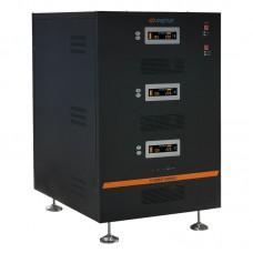 Стабилизатор напряжения Энергия Hybrid 60000/3 II поколение