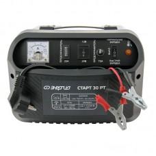 Зарядное устройство Энергия СТАРТ 30 РТ