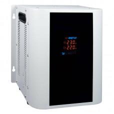 Стабилизатор напряжения Энергия HYBRID 2000 (U)