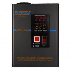 Стабилизатор напряжения Энергия Voltron РСН 1500