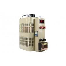 Однофазный автотрансформатор (ЛАТР) Энергия TDGC2-15 (15 кВА)