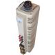 Трехфазный автотрансформатор (ЛАТР) Энергия TSGC2-20 (20 кВА)