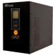 Инвертор (ИБП) Энергия ПН-5000 напольный