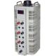 Трехфазный автотрансформатор (ЛАТР) Энергия TSGC2-15 (15 кВА)
