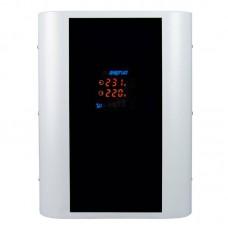 Стабилизатор напряжения Энергия HYBRID 3000 (U)