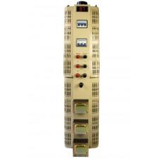 Трехфазный автотрансформатор (ЛАТР) Энергия TSGC2-30 (30 кВА)