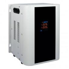 Стабилизатор напряжения Энергия HYBRID 5000 (U)
