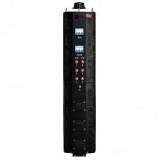 Трехфазный автотрансформатор (ЛАТР) Энергия Black Series TSGC2-30кВА 30А (0-520V)