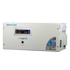 Преобразователь напряжения Энергия ИБП Pro 5000 24В