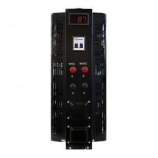 Однофазный автотрансформатор (ЛАТР) Энергия Black Series TDGC2-15кВА 45А (0-300V)