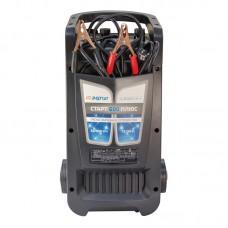 Пуско-зарядное устройство Энергия СТАРТ 600 ПЛЮС