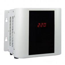 Стабилизатор напряжения Энергия HYBRID 500 (U)