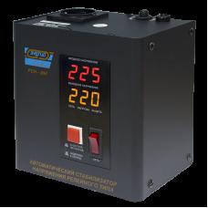 Стабилизатор напряжения Энергия Voltron РСН 500