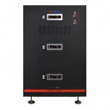 Стабилизатор напряжения Энергия Hybrid 150000 II поколение трехфазный