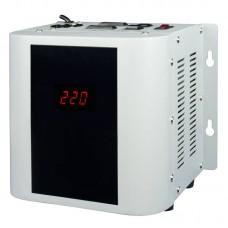 Стабилизатор напряжения Энергия HYBRID 1000 (U)