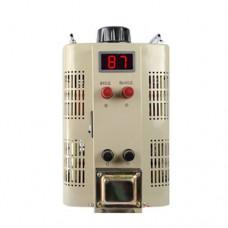 Однофазный автотрансформатор (ЛАТР) Энергия TDGC2-10 (10 кВА)