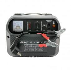 Зарядное устройство Энергия СТАРТ 15 РT
