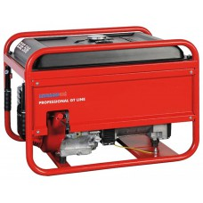Endress ESE 506 DHS-GT