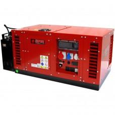 Europower EPS 12000 TЕ