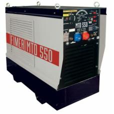 Сварочный выпрямитель Fimer MTD 550