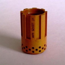 Hypertherm Диффузор T80/T60 80A