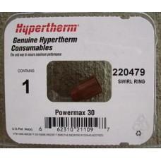 Hypertherm Диффузор T30V