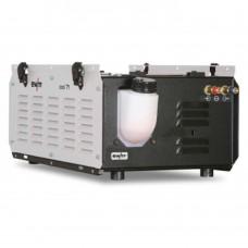 EWM COOL71 U43 Модуль охлаждения