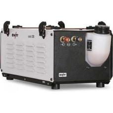 EWM Модуль охлаждения COOL35 U31