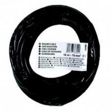 Blueweld Сварочный кабель 10 м, ? 25 мм2
