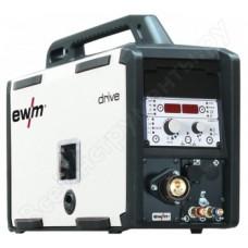 EWM alpha Q Drive 300C WE
