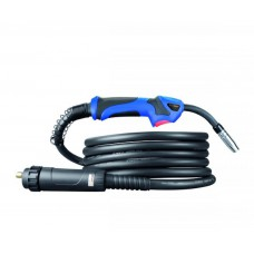 UnoMIG-15 4м FoxWELD шарнир