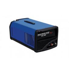 Blueweld Блок водяного охлаждения GRA 3000