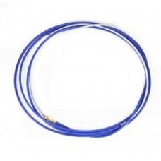 Fubag Канал направляющий 3.50м диам. 0.6-0.8, сталь, синий