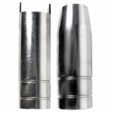 Fubag Газовое сопло D= 16.0 мм FB 450 (10 шт.)