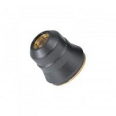 Fubag Защитный колпак для FB 40 и FB 60