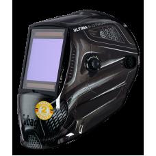 Fubag «Хамелеон» ULTIMA 5-13 Panoramic Black