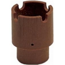 Fubag Изоляционные диффузоры для Plasma 25 AIR/Plasma 30 LV (в упаковке 2 шт.)
