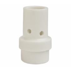 Fubag Диффузор газовый FB 360, белый  (10шт.)