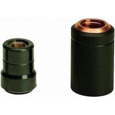 Fubag Защитный колпак для Plasma 25 AIR (в упаковке 4 шт.)