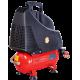 Поршневой компрессор Fubag OL 195/6 CM1,5