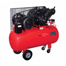 Fubag DCF-1700/500 СТ15