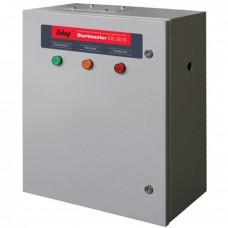 Fubag Startmaster DS 30D(400V)