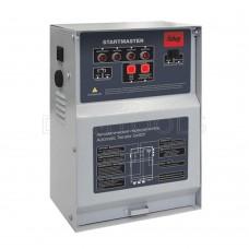 Fubag Startmaster BS 11500 D