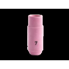 Сопло керамическое ?11,0 (TS 17–18–26) №7 STT0005
