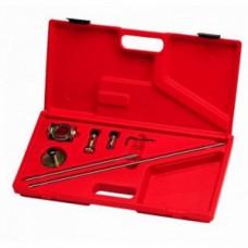 Fubag Набор для круговой резки для Plasma 25 AIR (R 670 мм)