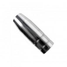 Fubag Газовое сопло D= 18.0 мм FB 450 (10 шт.)